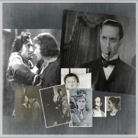 the Basil Rathbone Biography Project