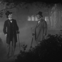 Gallery - The Adventures of Sherlock Holmes (1939)