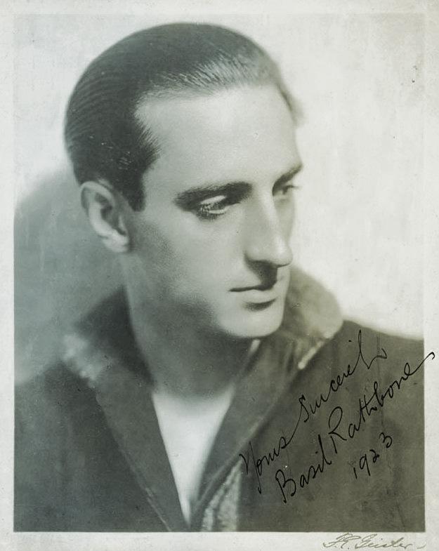 br1923