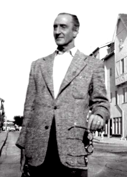 br-c1956