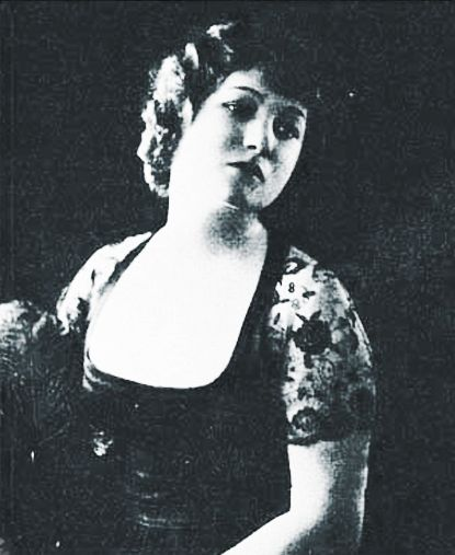 OUIDA_BERGERE_From_Who's_Who_on_the_Screen