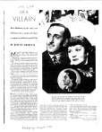 Photoplay1938-03-13-08-1