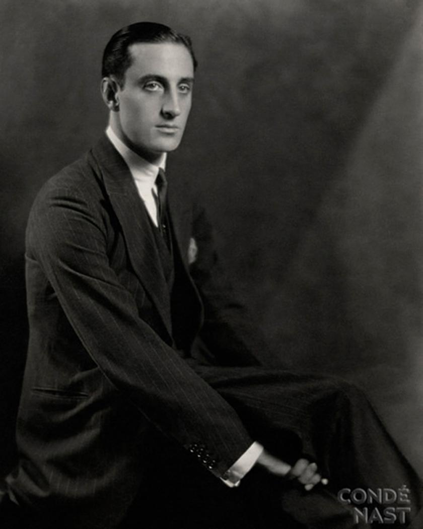 Rathbone1923