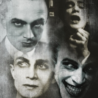 Friends & Co-stars: Conrad Veidt
