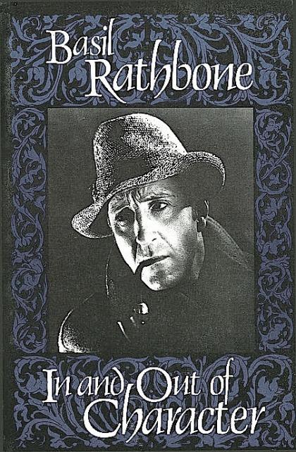 rathbone$$$