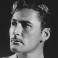 Errol Flynn's home movies?