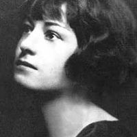 Best Comments #3 Dorothy Parker's love poems