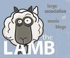Large Association of Movie Blogs