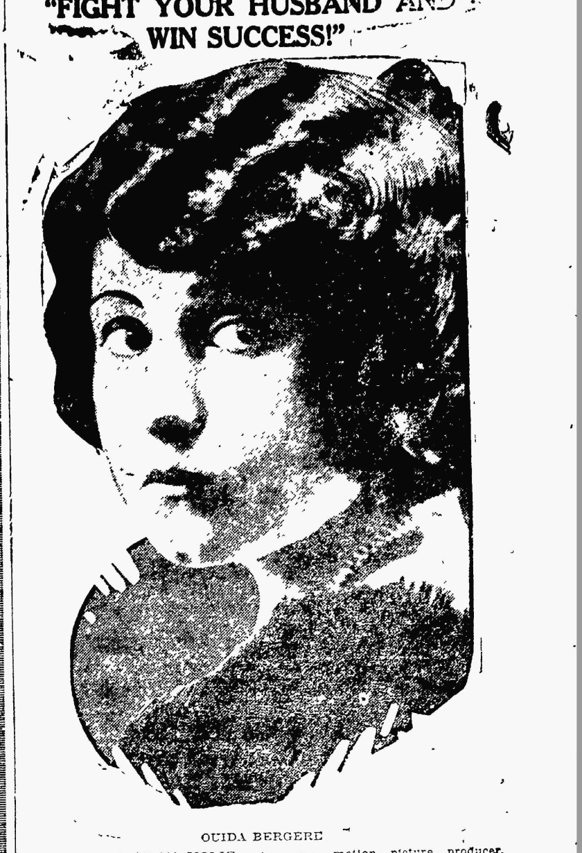 Fight Your Husband and Win Success.jpg July 20, 1922b
