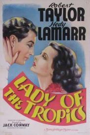 1939-lady-of-the-tropics