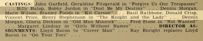 filmbulletin_6may1939