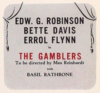 gamblers2