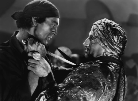 gary-cooper-and-basil-rathbone-in-the-adventures-of-marco-polo-1938