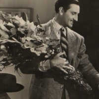 Rathbone's Flower Bill