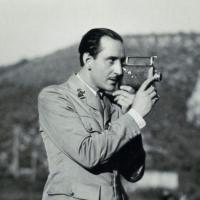 Basil's Photo Album