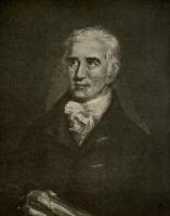 William Rathbone IV