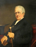William Rathbone V
